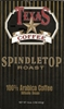 Spindletop Roast - 1 lb