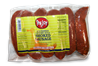 TexJoy Old Fashion Country Style Smoked Sausage sausage, TexJoy, country, smoked, links,