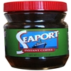 Seaport Decaf Instant Coffee